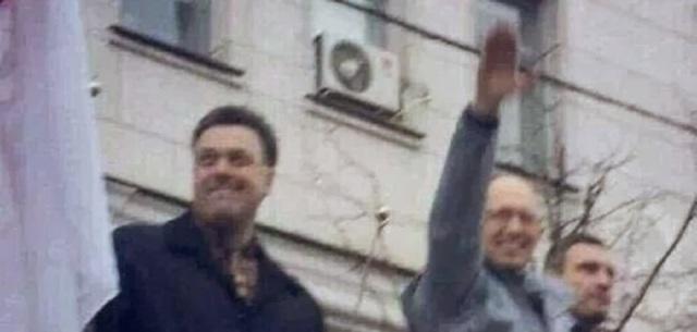 http://sladisworld.files.wordpress.com/2014/03/bd7ea-ukrainearsenijazenjukhitlergruss.jpg