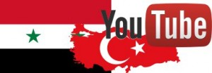 Türkei-Youtube-Syrien-300x104