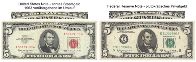 united_states_note