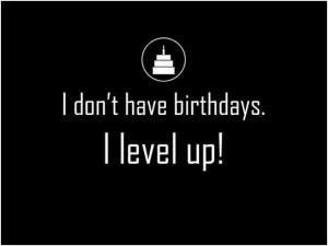 auto-birthday-level-338175